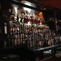 Das Foto wurde bei The Black Sheep Pub & Restaurant von Lexi am 12/13/2012 aufgenommen