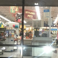 Photo taken at Petco by Jamie F. on 8/31/2017