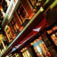 12/28/2012 tarihinde Mario G.ziyaretçi tarafından Augustiner am Dom'de çekilen fotoğraf