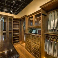 Photo taken at Classy Closets by Classy Closets on 1/24/2016