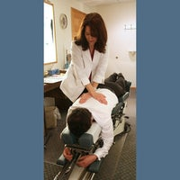 Green Bay Chiropractic Clinic