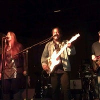 Photo taken at PJ's Lager House by Sabrina N. on 10/6/2012