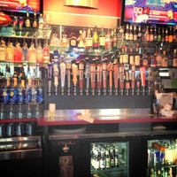 Photo taken at RiverBend Brewing Company by Beer B. on 1/12/2014