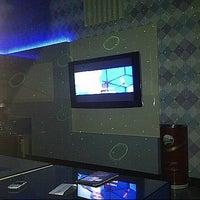 Photo taken at NAV Karaoke by Nurman S. on 2/2/2013