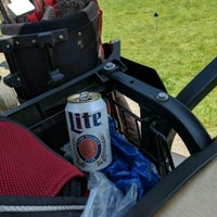 Photo taken at Allentown Municipal Golf Course by Craig on 5/28/2016