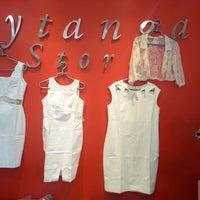 Photo taken at Pytanga Store by padaria n. on 9/23/2013