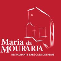Foto diambil di Maria da Mouraria oleh Maria da Mouraria pada 1/22/2016