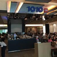 Photo taken at 1010新湘菜館 Pop Hunan Cuisine by Clint R. on 5/8/2016