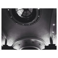 Photo taken at First United Methodist Church by Jack G. on 8/22/2014