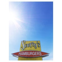 Photo taken at Scotty's Drive-in by Jack G. on 3/6/2016