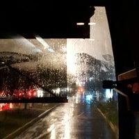 Photo taken at Avenida Reforma Cuautla by Dani M. on 6/11/2016