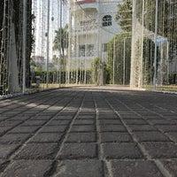 Foto diambil di Rimal Hotel & Resort oleh khaled ❤. pada 1/5/2018