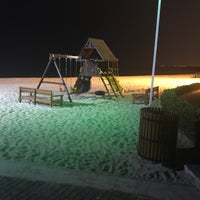 Снимок сделан в Rimal Hotel & Resort пользователем khaled ❤. 1/5/2018