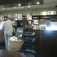 Photo taken at Starbucks by Harry C. on 3/14/2013