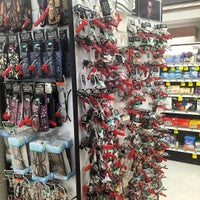 Photo taken at Rite Aid by Stacie V. on 9/27/2015