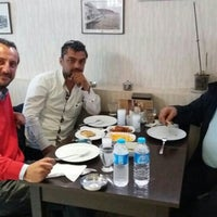 Photo taken at Diyar Kebap by ✅EMRE✅ Ö. on 5/9/2016