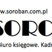 Photo taken at Soroban HQ by Maciek G. on 7/3/2013