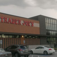 Photo taken at Trader Joe's by Rich on 8/12/2013