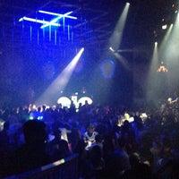 5/25/2013에 Salih DEMİR님이 Masquerade Club에서 찍은 사진