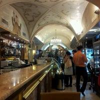 Foto scattata a MparE... da Gaia X. il 10/18/2012