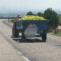 Foto tomada en Buldan por Ersin Gülsüm G. el 8/8/2018