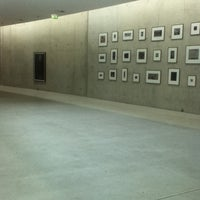 Photo taken at KIT - Kunst im Tunnel by Julia S. on 4/4/2013