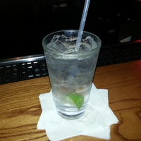 Photo taken at Chili's Grill & Bar by Grey S. on 9/27/2012
