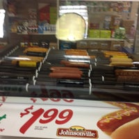 Photo taken at 7-Eleven by Dana O. on 11/19/2012