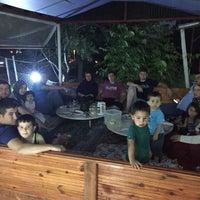 Photo taken at Erolun Yeri Kebap by Şemsi K. on 7/30/2017