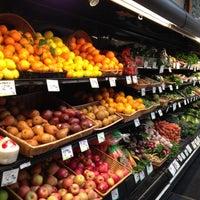 Photo taken at SLO Natural Foods by Alina V. on 1/4/2014