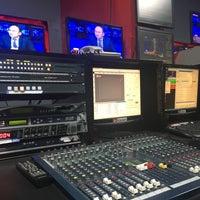 Photo taken at Tv Kayseri by smh on 4/17/2018
