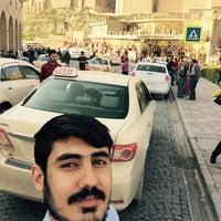 Photo taken at Erbil  Media City by Veysi D. on 3/1/2016
