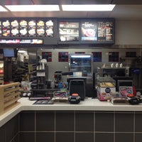 Photo taken at McDonald's by Dustin M. on 5/21/2013