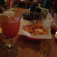 Photo taken at Habanero's Mexican Grill by Michael S. on 1/12/2013