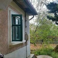 Photo taken at Sfântu Gheorghe by Zoltán K. on 8/29/2016