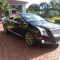 Photo taken at Carlex Florida Executive Transportation by Carlex Florida Executive Transportation on 1/25/2016