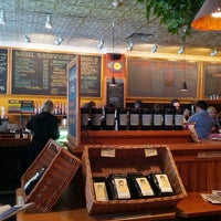 Photo taken at Uncommon Grounds Coffee & Bagels by Steve B. on 9/16/2012