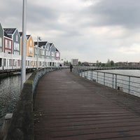 Photo taken at Houten by sara. m. on 5/2/2017