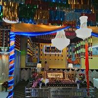Photo taken at Guru Ravidass Temple by Paramendra B. on 2/24/2013