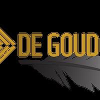 Photo taken at De Gouden Kooi - Escape games by De Gouden Kooi - Escape games on 4/26/2018