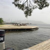 3/26/2018 tarihinde DURMUŞ Y.ziyaretçi tarafından Günnücek'de çekilen fotoğraf