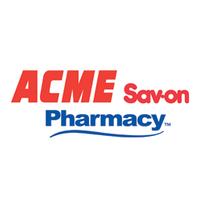 Photo taken at ACME Markets Pharmacy by ACME Markets on 11/14/2016