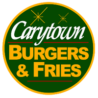 Photo taken at Carytown Burgers & Fries by Carytown Burgers & Fries on 1/25/2016