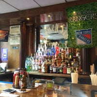 Photo taken at Blarney Stone by Melissa on 6/17/2016