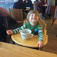 Photo taken at Costa Coffee by Gary W. on 8/5/2017