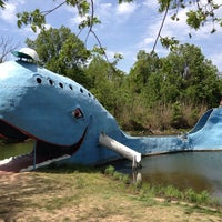 5/6/2014 tarihinde Enrique M.ziyaretçi tarafından Blue Whale'de çekilen fotoğraf