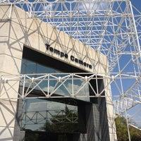 Tempe Camera Repair Inc. - 10 tips from 525 visitors