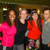 Photo taken at The Athletic Club by The Athletic Club on 1/26/2016