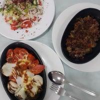 Photo taken at Çelebi Lokantası by Fatma Ç. on 7/6/2017