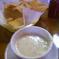 Photo taken at Pelancho's Mexican Restaurant by Pamela L. on 3/12/2013